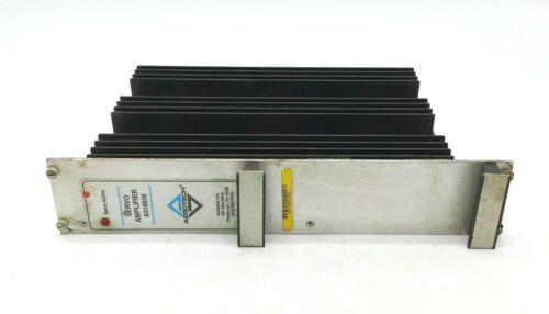 Aerotech AS16030 Servo Amplifier