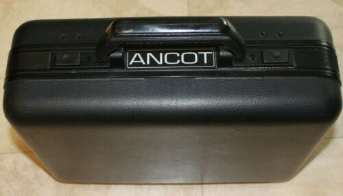 ANCOT Portable SCSI-Bus Analyzer, Ultra 2000