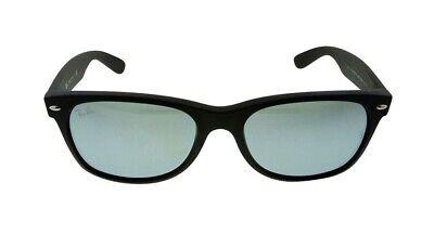 New Authentic Ray Ban Wayfarer Flash Sunglasses RB2132 (Wayfarers Sunglasses Cheap)