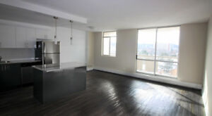 Pet Friendly 2 Bed in Central Location - Pets Welcome!