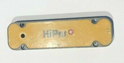 Topcon Hiper Ggd Turbo Cover