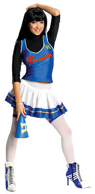 Archie's Comics Veronica Adult Medium Costume Rubies Halloween Dress Size 6-10 ](Archie Halloween Costumes)