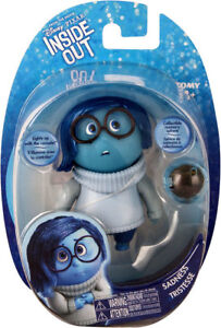 Inside Out Toys and Other wanted toys-please read description