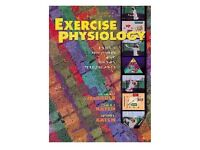 Exercise Physiology: Energy, Nutrition and Human Performance by William D....