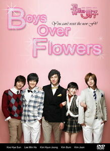 Most Popular Korean Drama