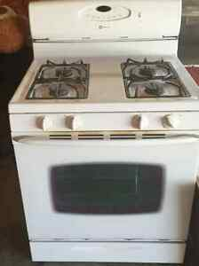 Countertop Dishwasher For Sale Ottawa : ... Microwave Buy or Sell Home Appliances in Ottawa Kijiji Classifieds