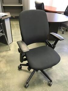 Steelcase Leap V2 Office Chair - $350