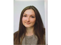Native Russian Tutor. Skype Russian & English lessons. Fully qualified teacher. Translation services