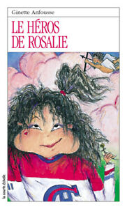 Courte Échelle - 31 romans jeunesse