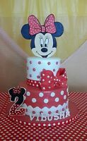 specialize all kind of cake/gâteau,cupcakes,cakepops,cookies