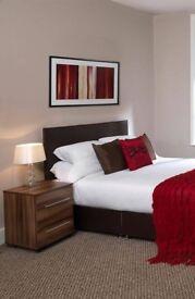 Room TO LET in Haydock, St Helens