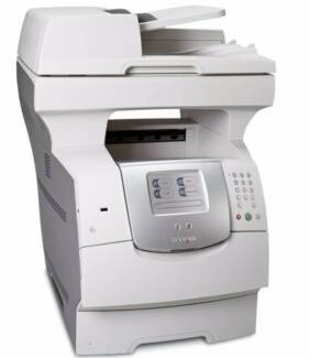 Printers from $10 to $99 - Laser, Inkjet, Multi-function Rydalmere Parramatta Area Preview