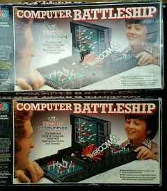 2 mb. Battleships games