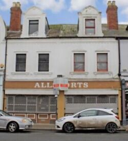 Retail Property To Rent Eastgate Street, Gloucester, GL1