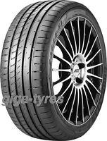 2x Summer Tyre Goodyear Eagle F1 Asymmetric 2 235/35 Zr20 88y Með Mfs 00 - goodyear - ebay.co.uk