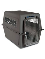 """Looking for an XL airline pet crate (must be at least 40"""" long)"""