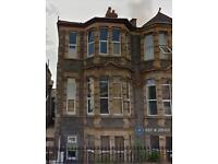 2 bedroom flat in Seymour Road, Bristol, BS7 (2 bed)
