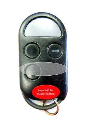 28268 49610 Oem Keyless Entry Remote Controller Clicker Keyfob Transmitter Fab