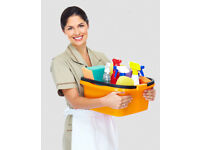 Reliable and experienced cleaner / housekeeper East Belfast . Christmas cleaning
