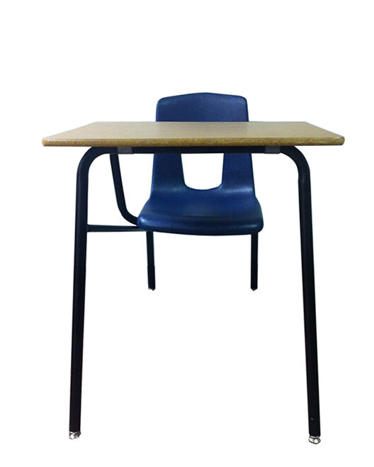 Top 5 Student Desks for Elementary School Students