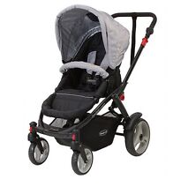 $300 IF PICKED UP SUNDAY Brand New Pram & Capsule Ridgewood Wanneroo Area Preview