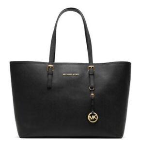 BRAND NEW Michael Kors Bag (still wrapped!!)