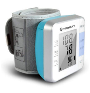 BRAND NEW Blood Pressure / Heart Rate Monitor