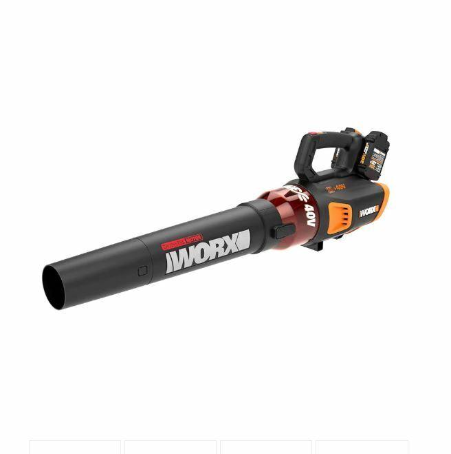 worx-40v-powershare-cordless-turbine-leaf-blower-with-brushless-motor-wg584