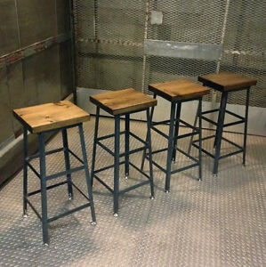 Bar & Counter Height Stools Kitchener / Waterloo Kitchener Area image 3