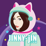 jinny-jin_com