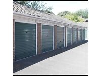 WANTED - GARAGE TO RENT PORTRUSH / COLERAINE AREA
