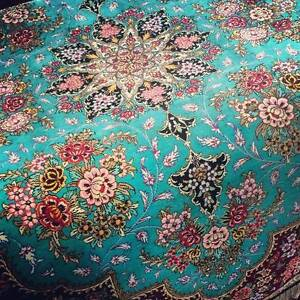 MASSIVE LIQUIDATION WOVEN PERSIAN RUG CARPET HALL RUNNER AUCTION Mount Lawley Stirling Area Preview