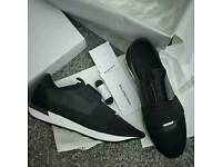 Balenciaga Runners!! Boxed, dustbags and even receipt!