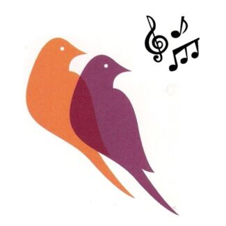 PIANO LESSONS! Songbirds Vocal Tuition Currans Hill Camden Area Preview
