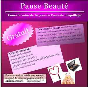 Pause  Mary Kay Saguenay Saguenay-Lac-Saint-Jean image 3