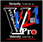 V121PRO