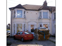 2 Bedroom Ground Floor Flat in Goodmayes, Ilford IG3 8TR ===Part DSS Welcome===