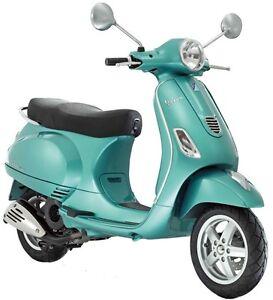 Entreposage de mobylette scooter quartier Villeray