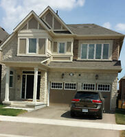 A year old Mattamy built home Highway 5 and 6th line, 2800 SQ