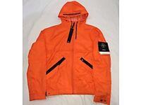 Stone Island Membrana Jackets : M - XXL