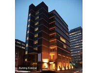 SHEFFIELD Office Space to Let, S1 - Flexible Terms   5 - 82 people
