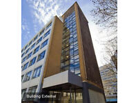HAMMERSMITH Office Space to Let, W6 - Flexible Terms | 2 - 88 people