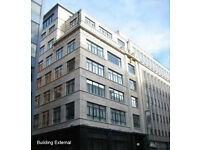 LEEDS Office Space to Let, LS1 - Flexible Terms | 5 - 83 people