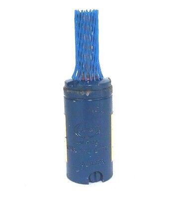 Standfast M250 X50.0-tb Nitrogen Gas Spring Cylinder 2150 Psi Max M250x500tb