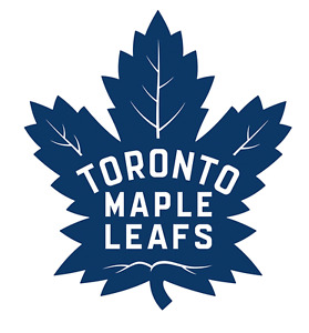Toronto Maple Leafs vs Montreal Canadiens