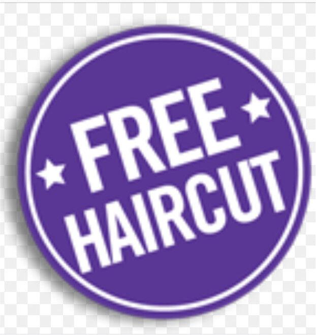 Free Haircut Toni And Guy Edinburgh City Centre