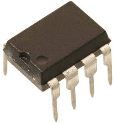 6471-061 10x MOLEX  22-01-2065 Crimp ST Cable HOUSING  2.54mm  6WAY