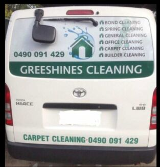 HOUSE CLEANING & BOND / CARPET CLEANING & PEST CONTROL(All Areas) South Brisbane Brisbane South West Preview