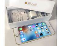 Amazing condition iPhone 6 64gb