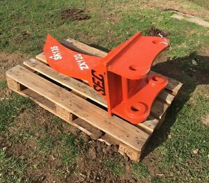 14T ATTACHMENTS Kingsholme Gold Coast North Preview